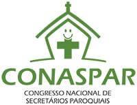 CONASPAR – Congresso Nacional dos Secretários e Secretárias paroquiais