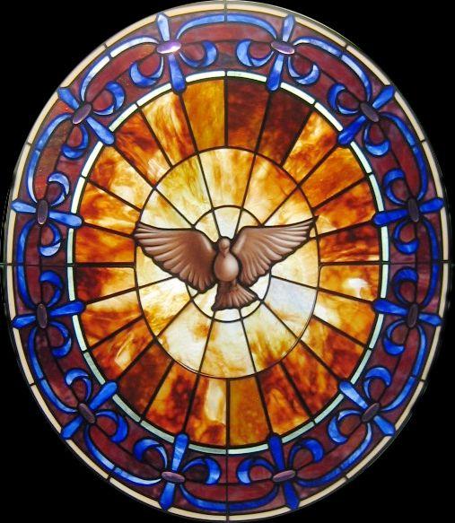 Pentecostes: O nascimento da Igreja Missionária