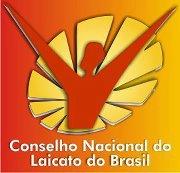 Carta dos jovens leigos e leigas reunidos em Belo Horizonte–MG, na XXXVII Assembleia do Conselho Nacional de Laicato de 31 de maio a 03 de junho de 2018