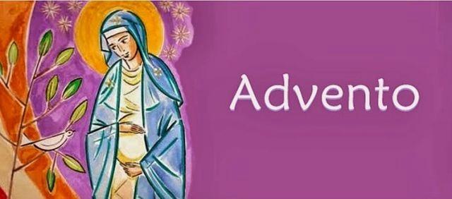 Advento – Espiritualidade e liturgia
