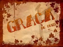 Graça, gratidão e gratuidade (Homilia 28º Domingo Tempo Comum – ano C)