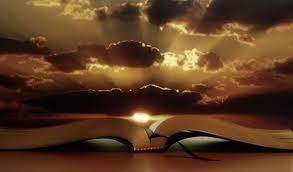 Quanto mais próximos do Altar, maior será a exigência de Deus para conosco! (Homilia – 30° Domingo do Tempo Comum)