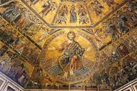 Cremos na Ressurreição da carne e na vida eterna – Homilia do 32° Domingo Comum