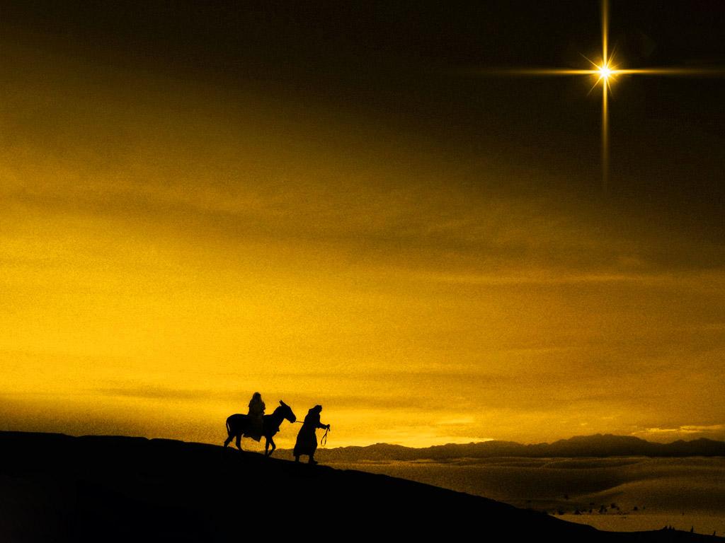 Ah, se nossas famílias escutassem o Anjo do Senhor…