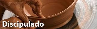 Sejamos instrumentos nas mãos de Deus (Homilia do 3º Domingo do Ano A)