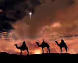 Epifania: Jesus é o Salvador de todos os povos ( Homilia da Epifania do Senhor)
