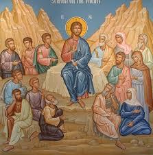 Servidores da Paz e do Amor Pleno – Jesus (Homilia 7º Domingo Tempo Comum- ano A)
