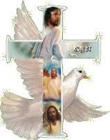 Jesus prometeu e cumpriu: enviou-nos um Defensor (Homilia VI Domingo do Tempo Pascal)DTPA)