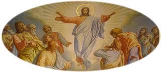 Missão: graça divina, resposta nossa (Homilia – Ascensão do Senhor – Ano A)