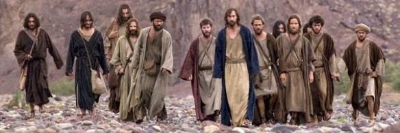 Fidelidade à missão que o Senhor nos confia  – Homilia para o XI Domingo do Tempo Comum do Ano A