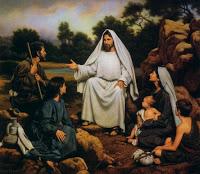 O Reino de Deus é a nossa maior riqueza – Homilia para o XVII Domingo do Tempo Comum do Ano A