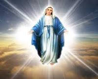 Maria nos ensina o caminho para o céu – Homilia Dominical – Assunção de Nossa Senhora