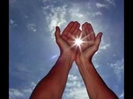 """""""A Deus o que é de Deus"""" – Homilia – XXIX Domingo do Tempo Comum do Ano A"""