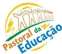 A RECÉM-CRIADA PASTORAL DA EDUCAÇÃO DA DIOCESE DE GUANHÃES PARABENIZA PROFESSORES E PROFESSORAS
