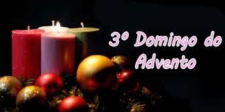 Confiança, esperança e alegria no Senhor – Homilia – Terceiro Domingo do Advento – Ano B