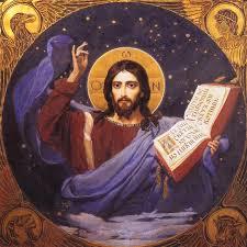 Jesus: Sua Palavra e ação nos libertam- Homilia para o Quarto Domingo do Tempo Comum (Ano B) – Dom Otacilio F de Lacerda