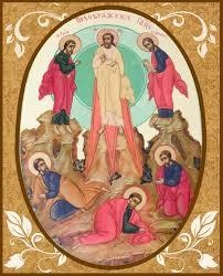 A Glória é precedida pela Cruz – Homilia – Segundo Domingo do Tempo Quaresmal – Ano B