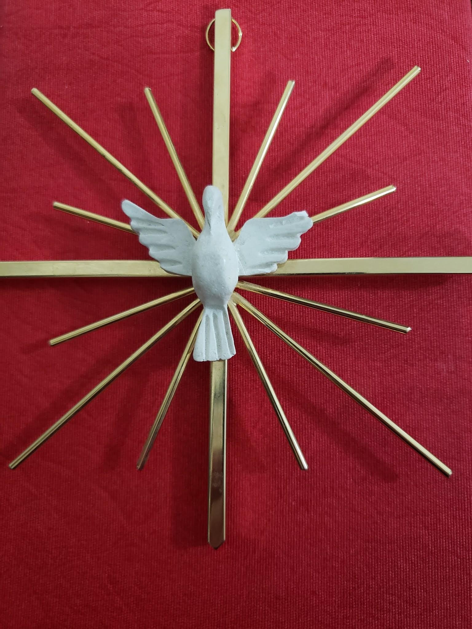 Evangelização e acolhida do sopro do Espírito