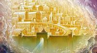 A cidade, seus clamores e a missão Presbiteral – Dom Otacilio F. de Lacerda