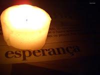 "Iluminados pela""Verbum Domini"",alegria Pascal transbordante"