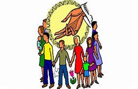 Paróquia: Escola de Comunhão e de Amor